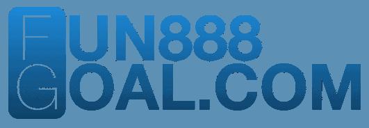 fun888goal.com logo